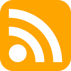 Get our RSS job feed