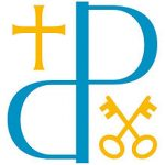 Diocese of Peterborough