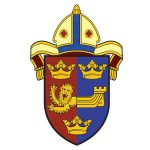 Diocese of St Edmundsbury & Ipswich